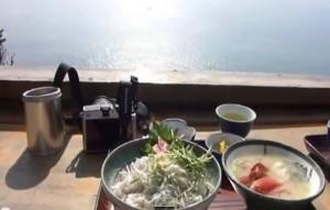 0001.湘南名物魚見亭3