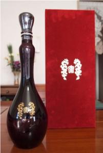 0001.神様へ献上 味わいの間違いない日本酒三選2