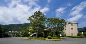 0013.姥子温泉仙石原プリンスホテル