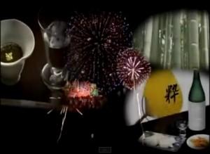 0004.祭と酒と日本人2
