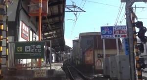 0010.江ノ電腰越駅1