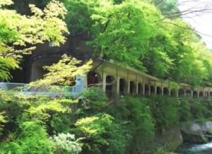 0002.塔ノ沢温泉2