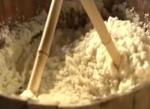 0003.酒米とお米の違い3