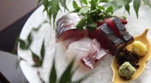 0009.日本酒が和食と相性が良い理由1