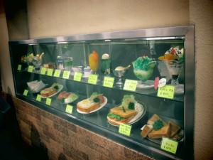 0007.イワタコーヒー店2