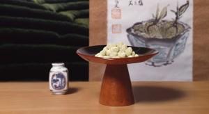 鶴屋吉信 柚餅(ゆうもち)2
