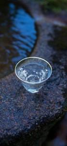 玉乃光酒造 玉乃光純米大吟醸1