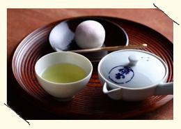 一保堂茶舗 極上煎茶 薫風3