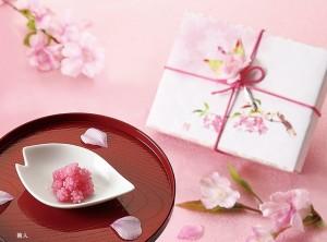 緑寿庵清水 金平糖4