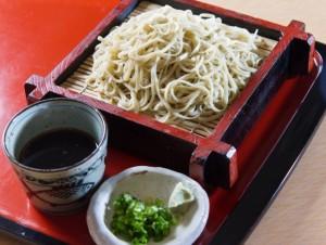 0008.蕎麦の食べ方の作法2