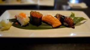 0006.寿司の食べ方の作法 具体的ないただき方と理由2