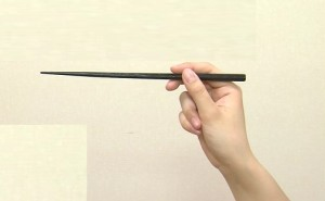 0010.美しい箸の使い方2
