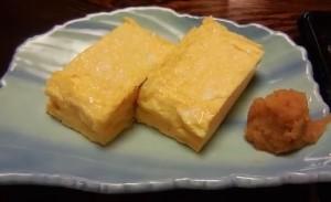 0008.蕎麦の食べ方の作法6
