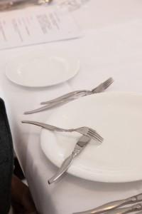 0022.レストラン、料亭で店の不手際2