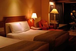 0016.一流ホテルの作法11