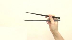 0010.美しい箸の使い方4