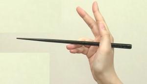 0010.美しい箸の使い方3