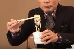 0008.蕎麦の食べ方の作法3