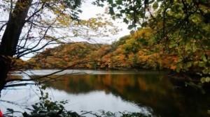 0015.青森県 十二湖3
