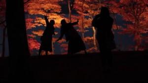 0128.富士山 山中湖 旭日丘湖畔緑地公園3