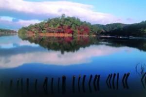 0068.福島県 南湖公園2