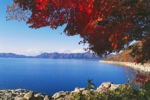 0053.秋田県 田沢湖2