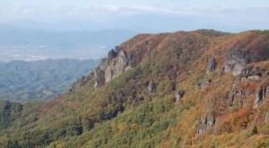 0073.福島県 霊山2