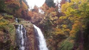 0040.山形県 銀山温泉2