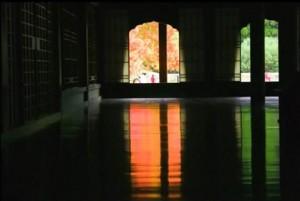 0184.岡山県 旧閑谷学校(きゅうしずたにがっこう )2