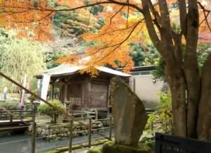 0223.島根県 清水寺(きよみずでら)2