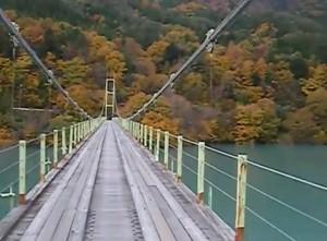 0160.静岡県 井川湖 3