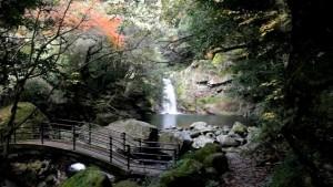 0218.長崎県 轟峡2