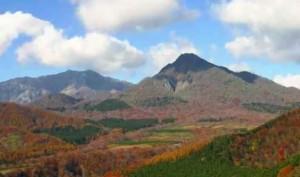 0185.岡山県 蒜山高原(ひるぜんこうげん )2