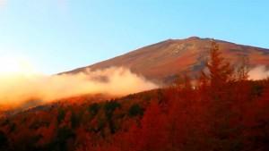 0170.静岡県 富士山スカイライン1