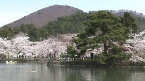 0020.秋田県 真人公園3