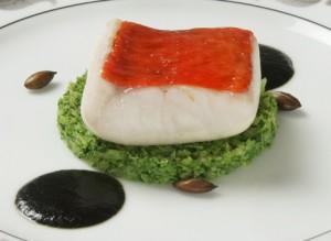 0017.アピシウス 魚料理