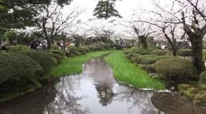 0044.石川県 兼六園3