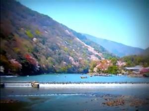0065.京都府 嵐山2