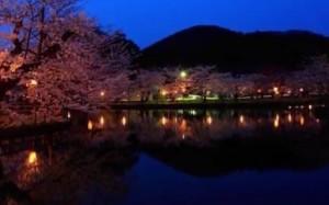 0020.秋田県 真人公園2