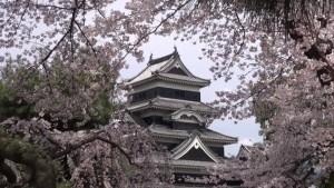 0139.長野県 国宝松本城3