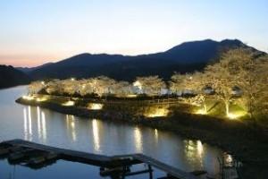 0140.岐阜県 恵那峡2