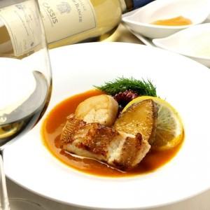0016.美しょう 魚料理