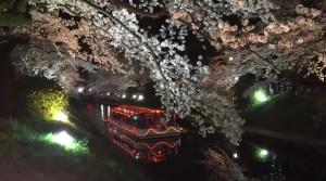 0042.富山県 松川公園2