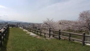 0080.鳥取県 鳥取城跡・久松公園3