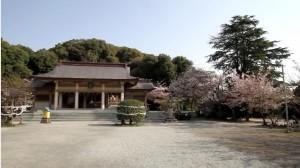 0092.福岡県 西公園2