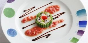 0002.ファロ資生堂 料理1