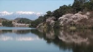 0111.福島県 南湖公園1