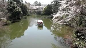 0043.富山県 高岡古城公園1