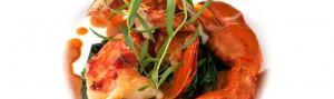 0025.雰囲気抜群の一軒家レストラン オザミ・デ・ヴァン 銀座ランチ3
