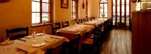 0035.銀座で感じる「スペイン」スペインバル&レストラン バニュルス 銀座ランチ (3)
